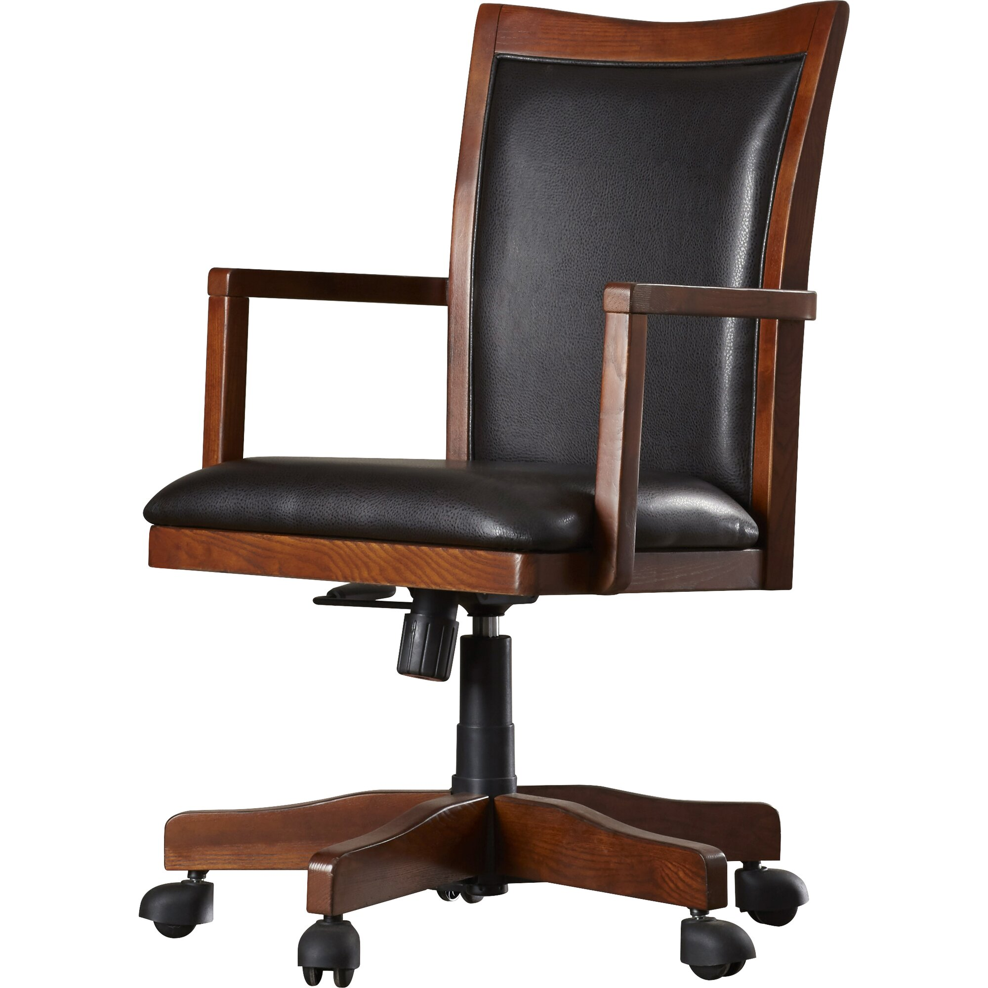 Loon peak flagstaff bankers chair reviews Peak office furniture