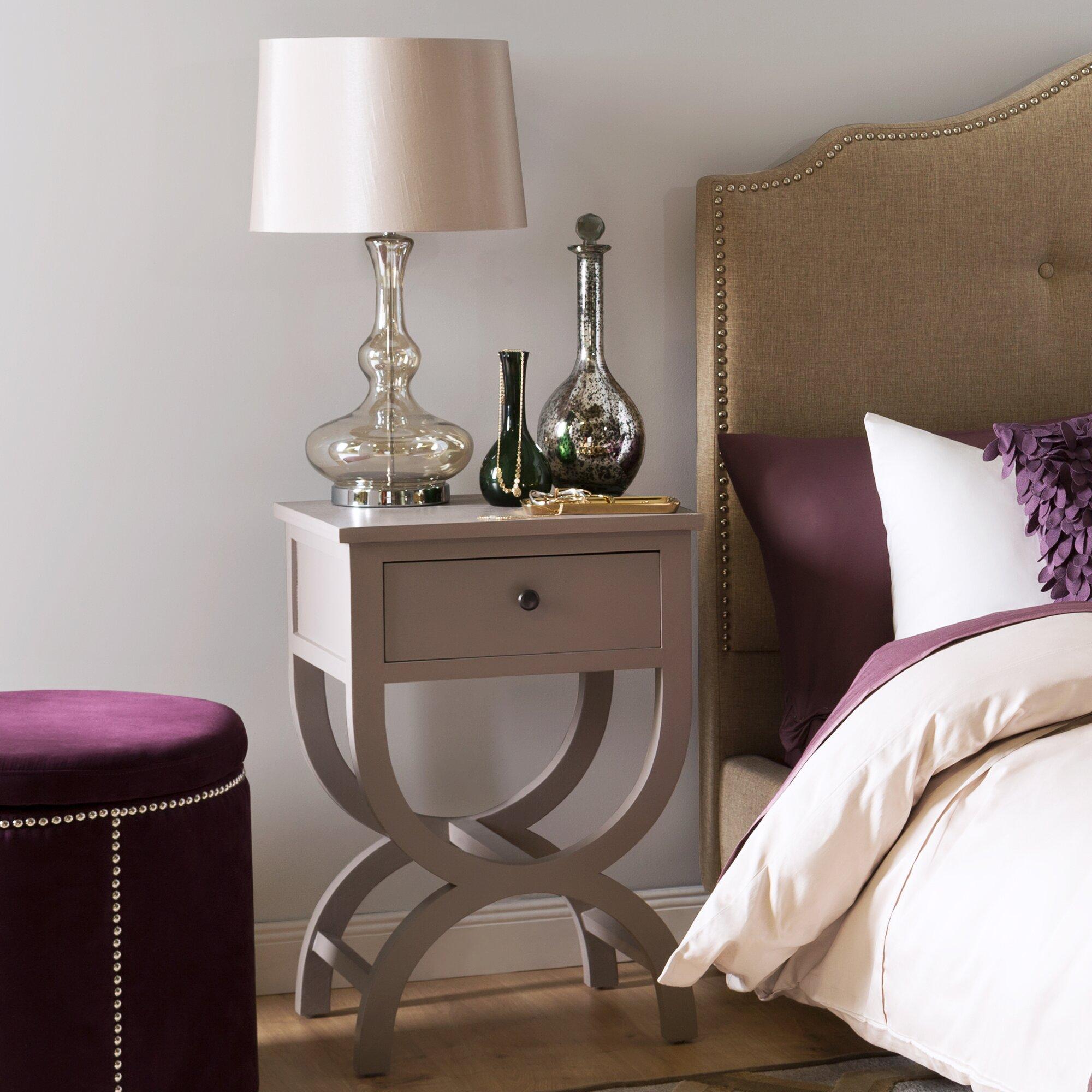 fairmont park hocker jagger mit stauraum bewertungen. Black Bedroom Furniture Sets. Home Design Ideas