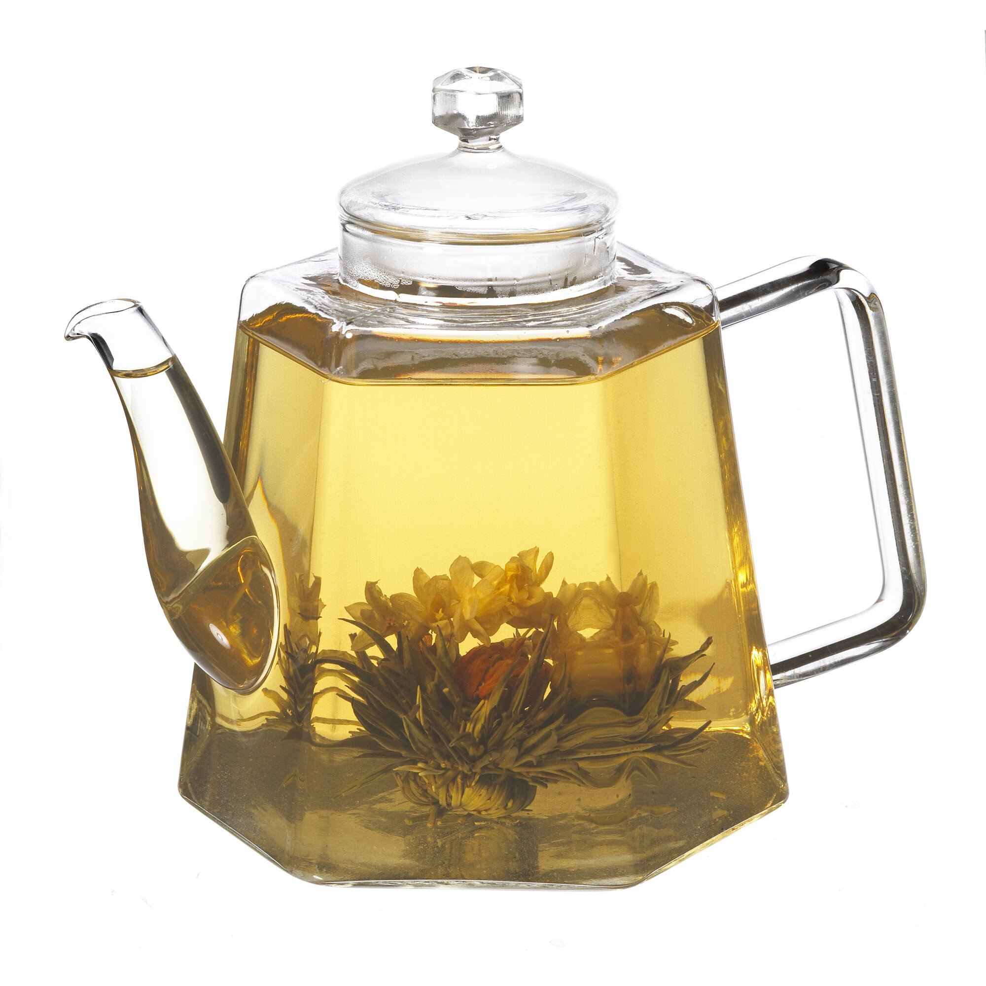 Grosche Vienna Infuser Teapot Reviews
