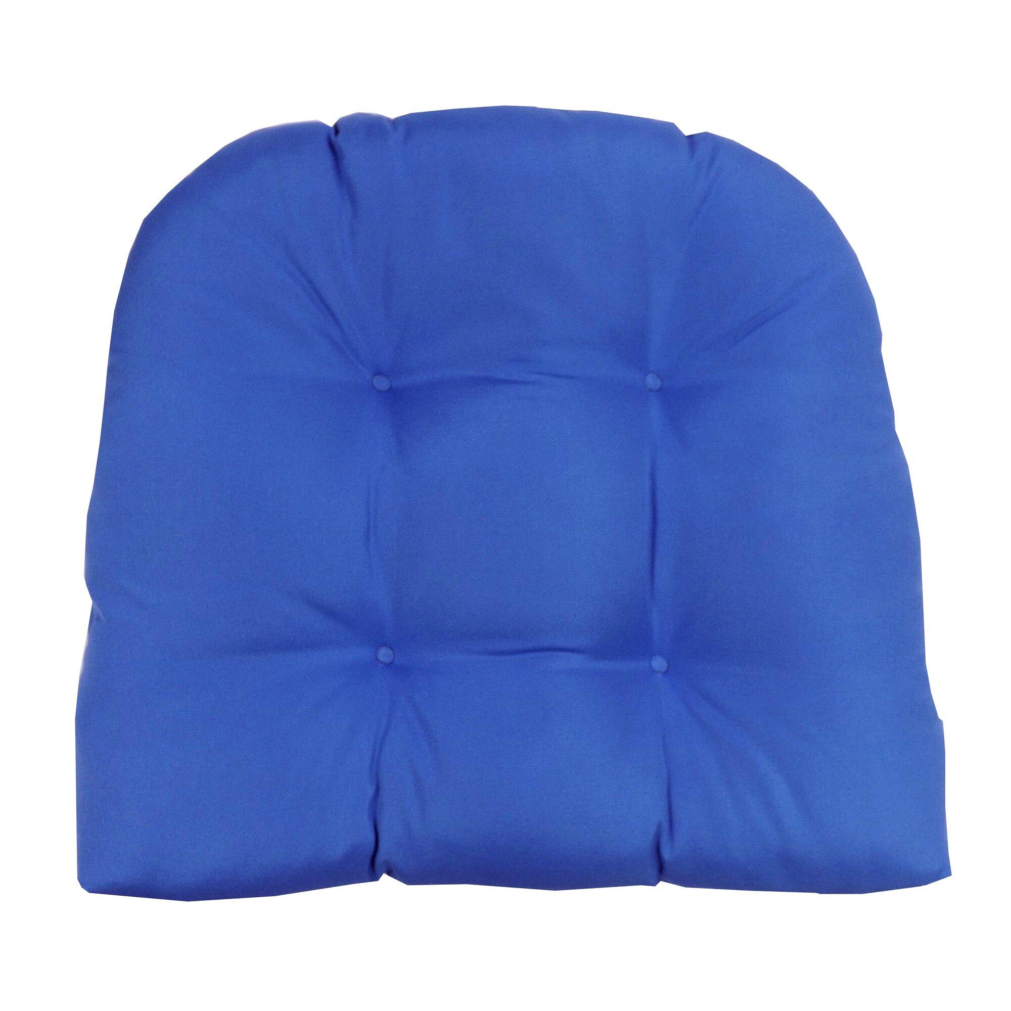 sunbrella rocking chair cushions carondelet cast aluminum patio