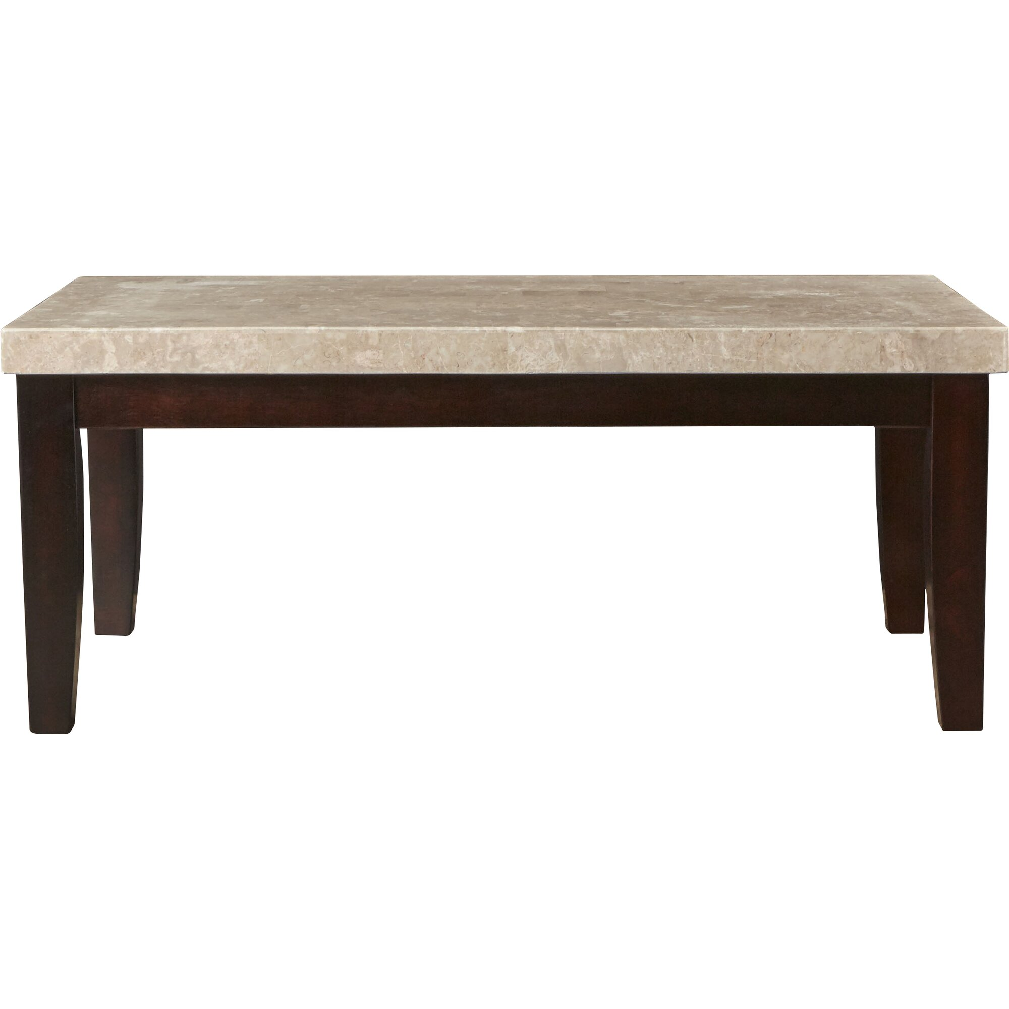 Latitude Run Chloe Coffee Table Reviews