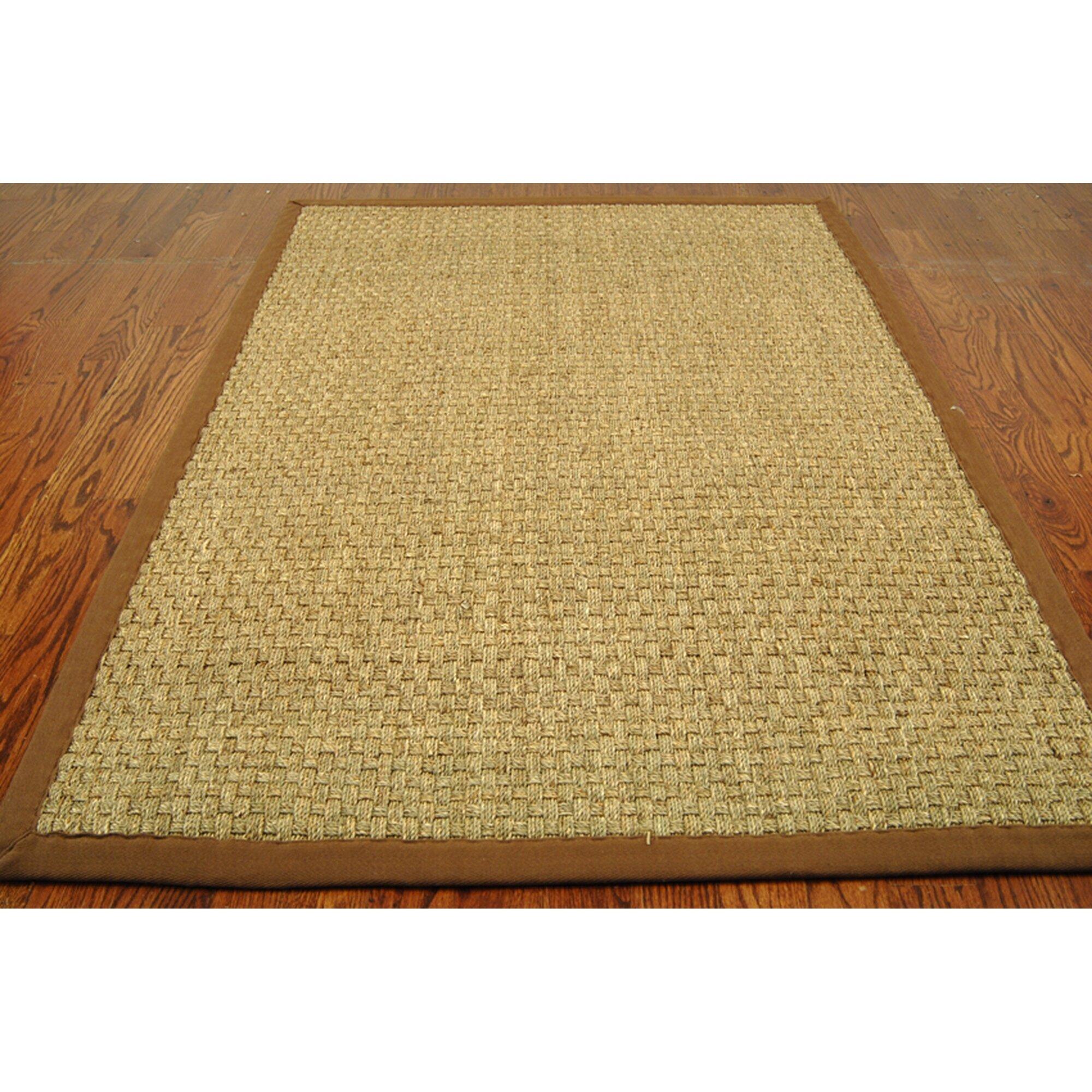 28 memory foam rug pad 8x10 safavieh dhurries sage ivory ar