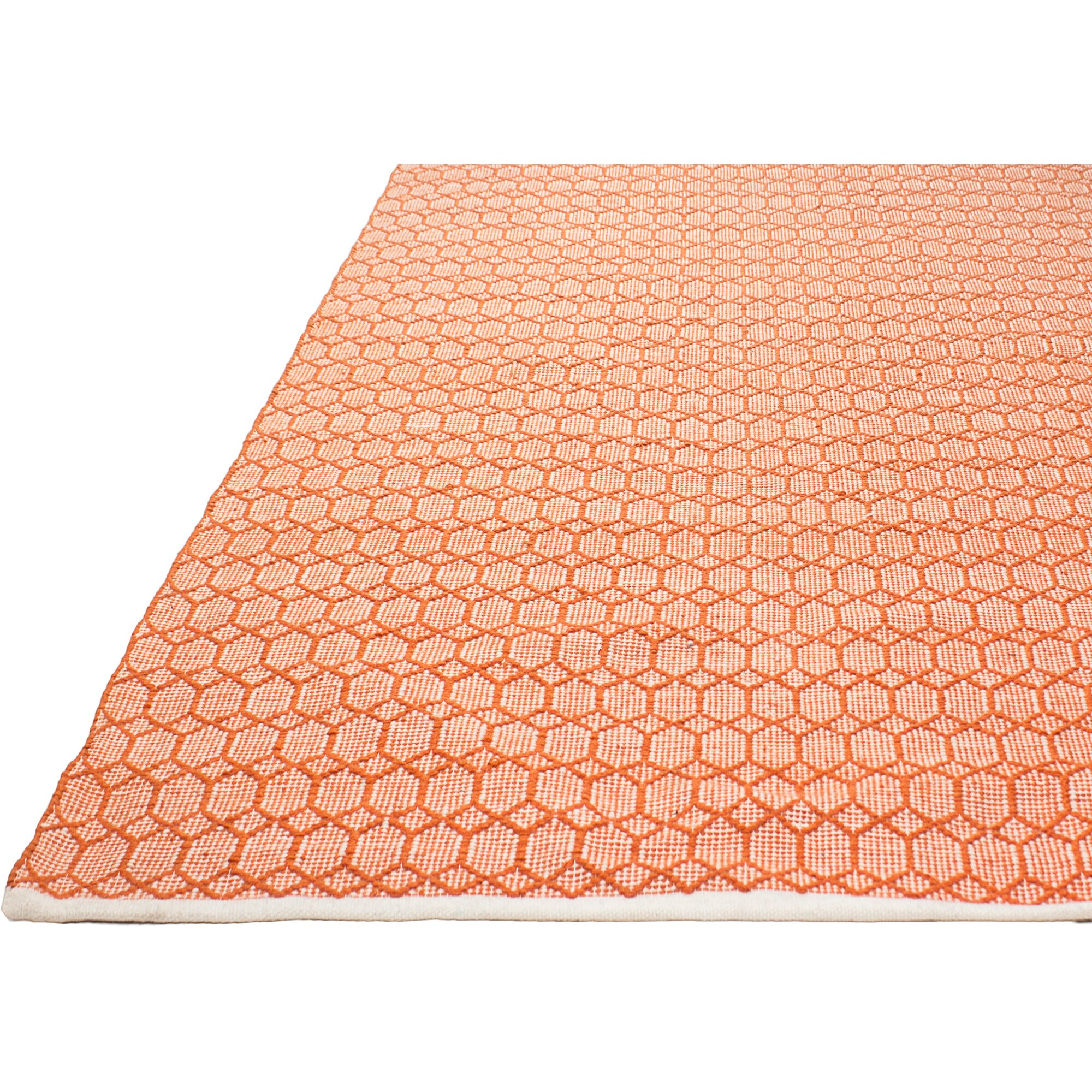 Outdoor Rugs ly Buynowornever Sale Indoor Outdoor Rugs ly