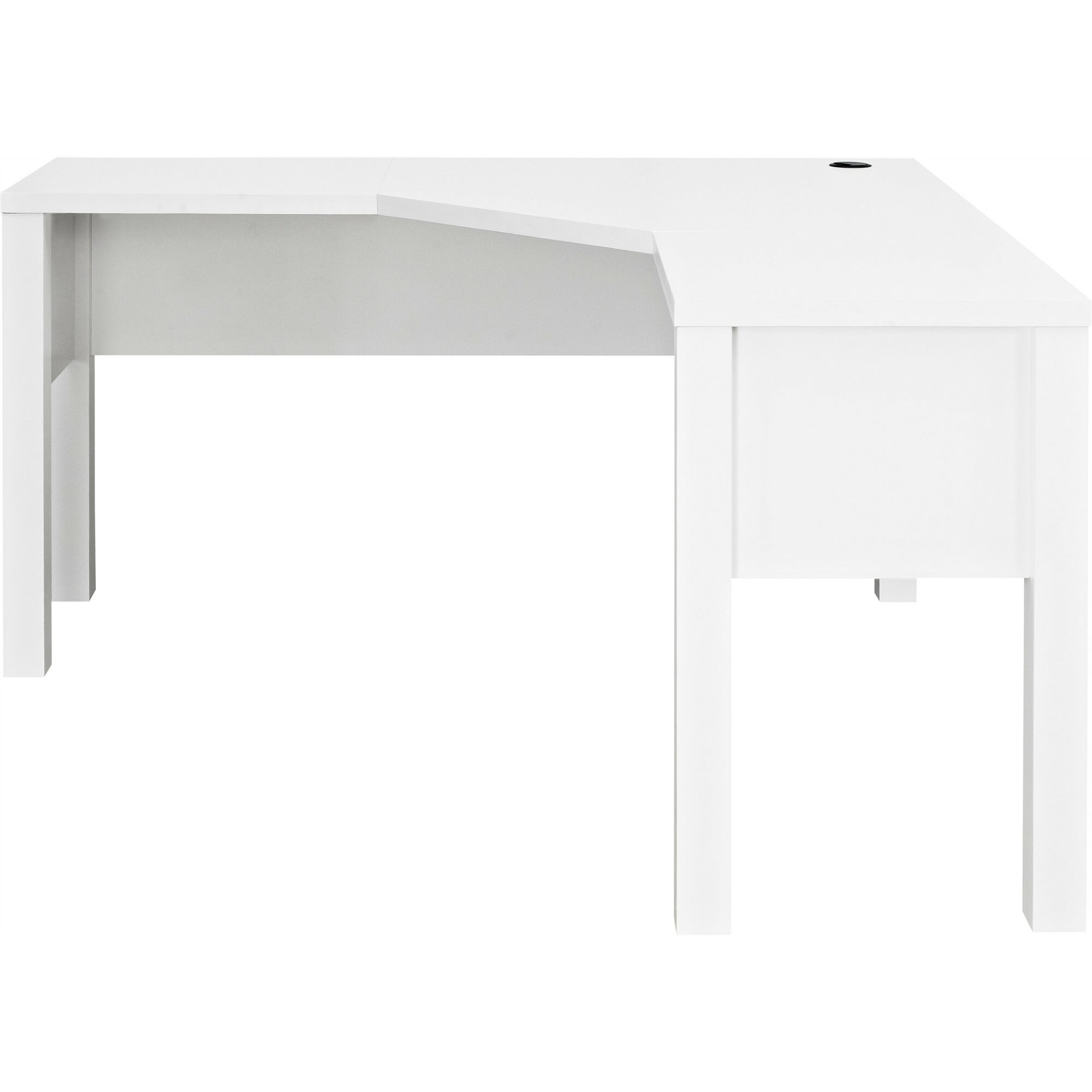 wayfair small writing desk