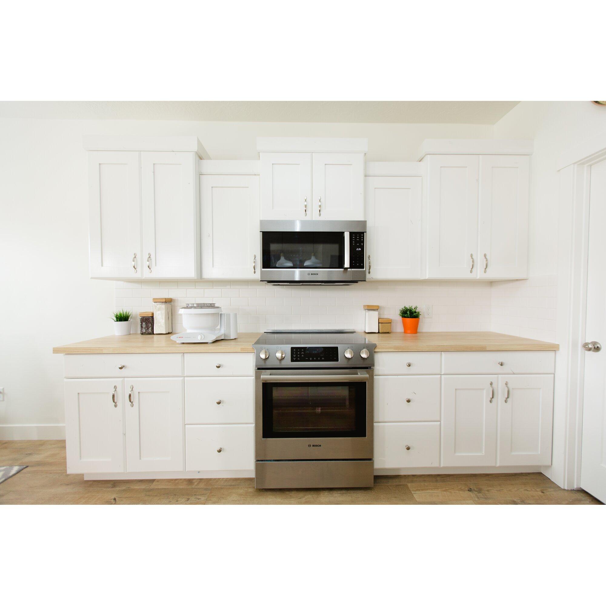 Kitchenaid 5 Qt Scraper Bowl Attachment