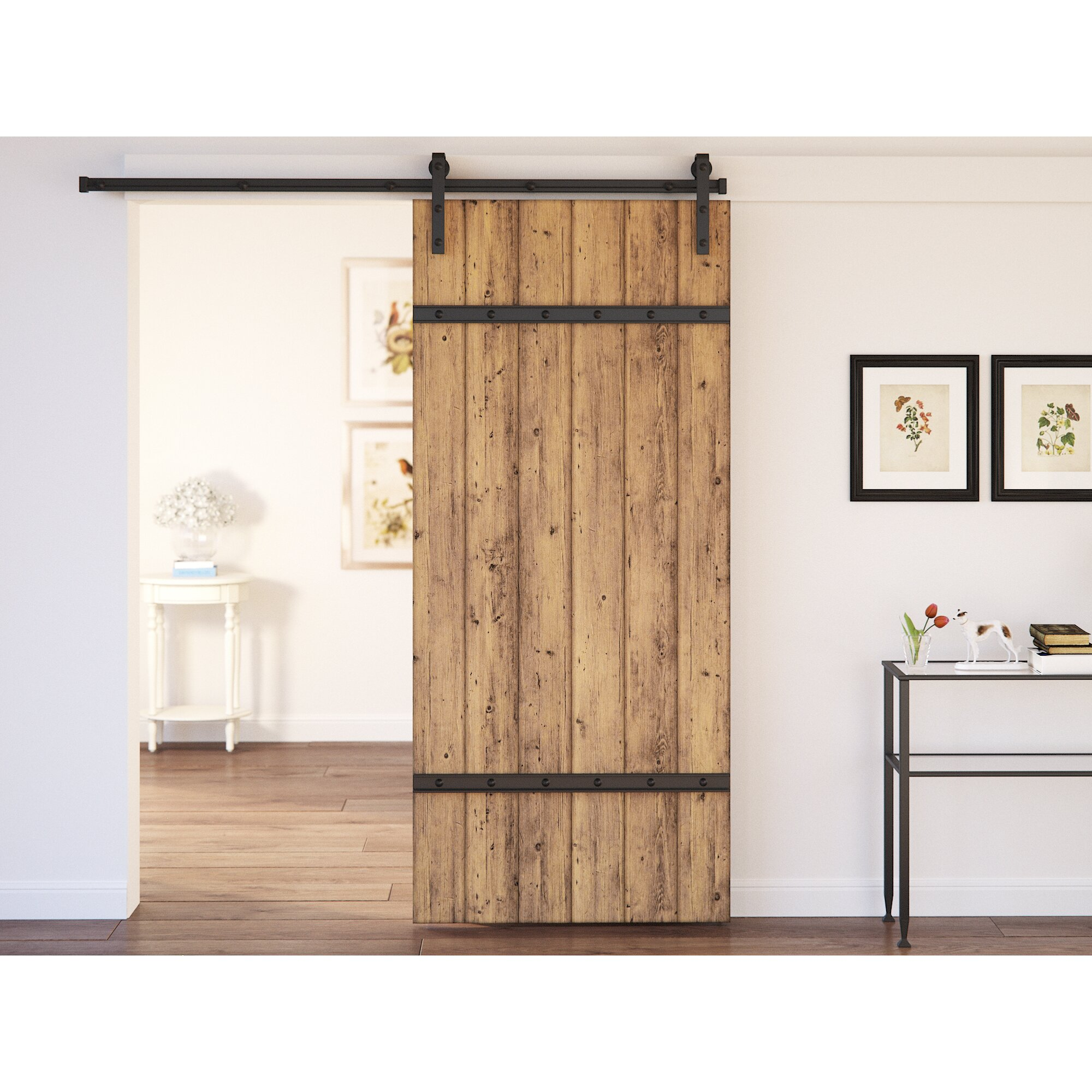 Marshfield Wood Doors : Interior door hardware canada marshfield wood doors