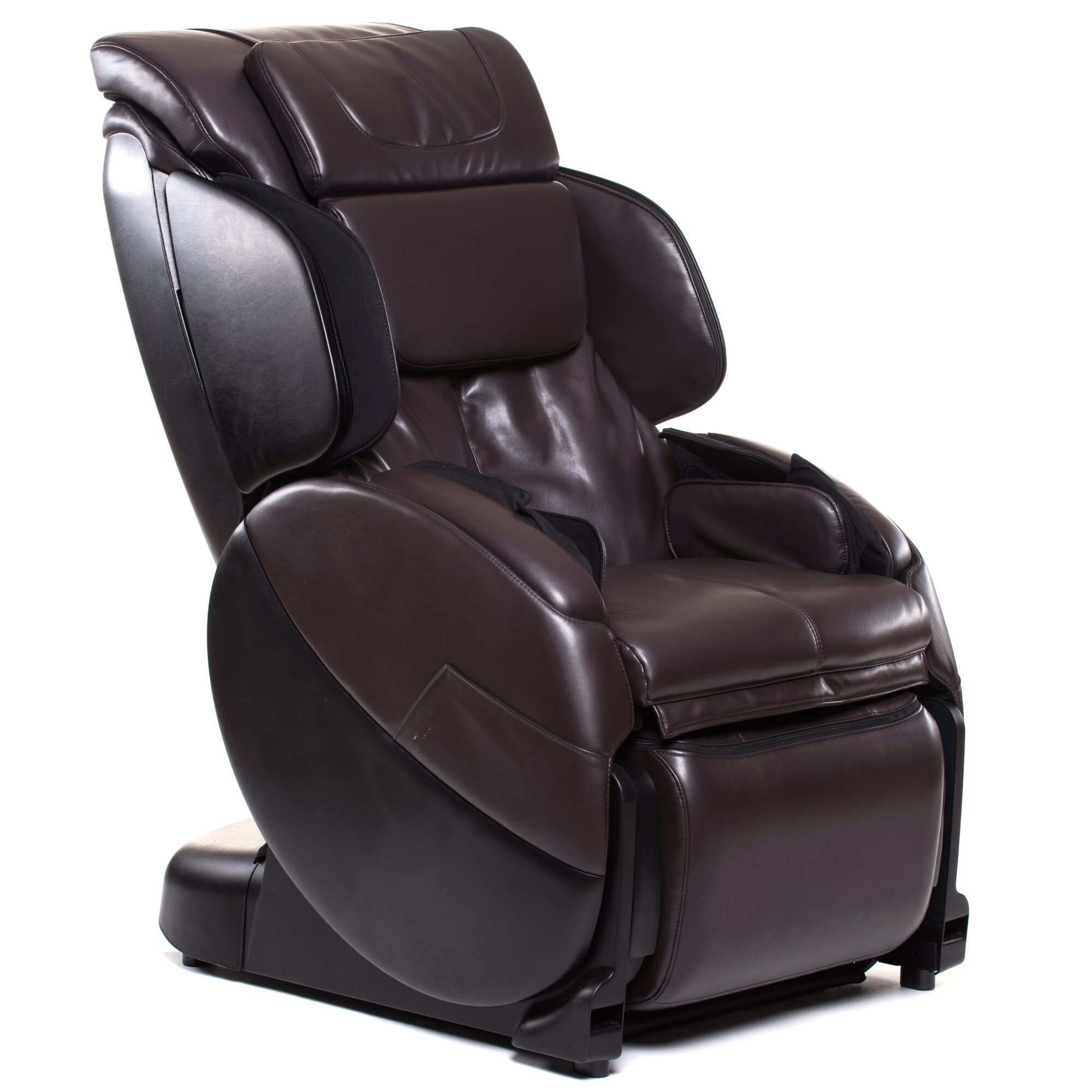 Massage Chair Ogawa Instachair
