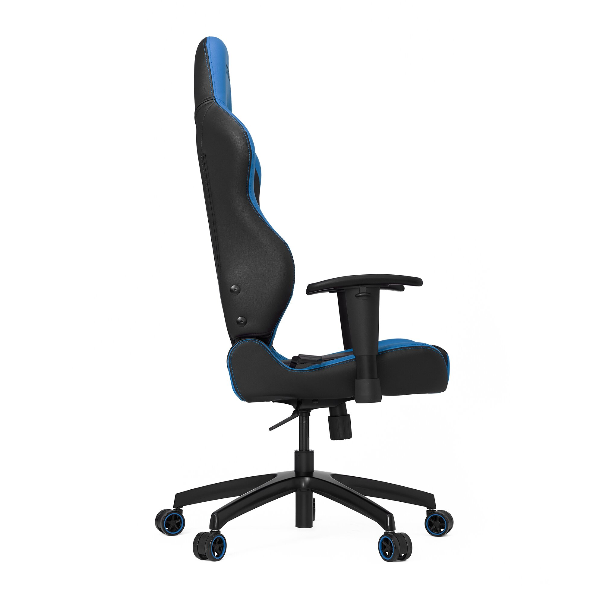Image Result For Gaming Chair Wayfair