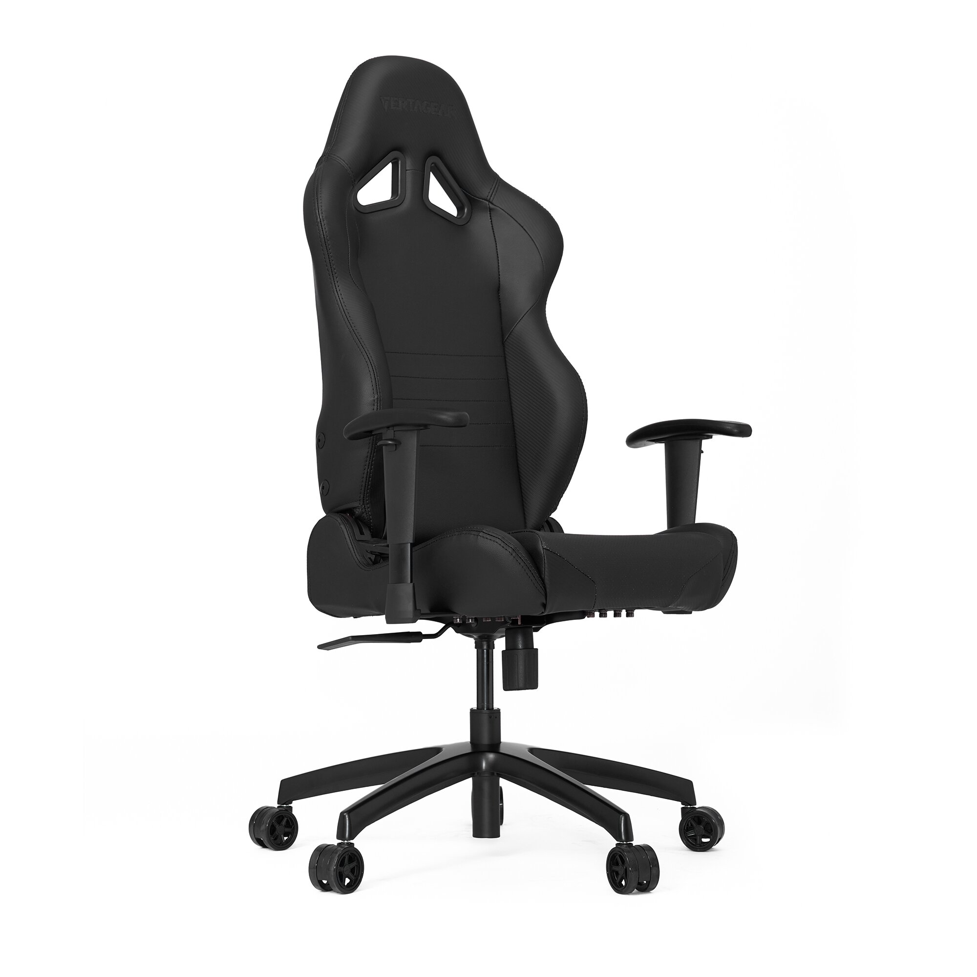 playseat office chair ~ instachair