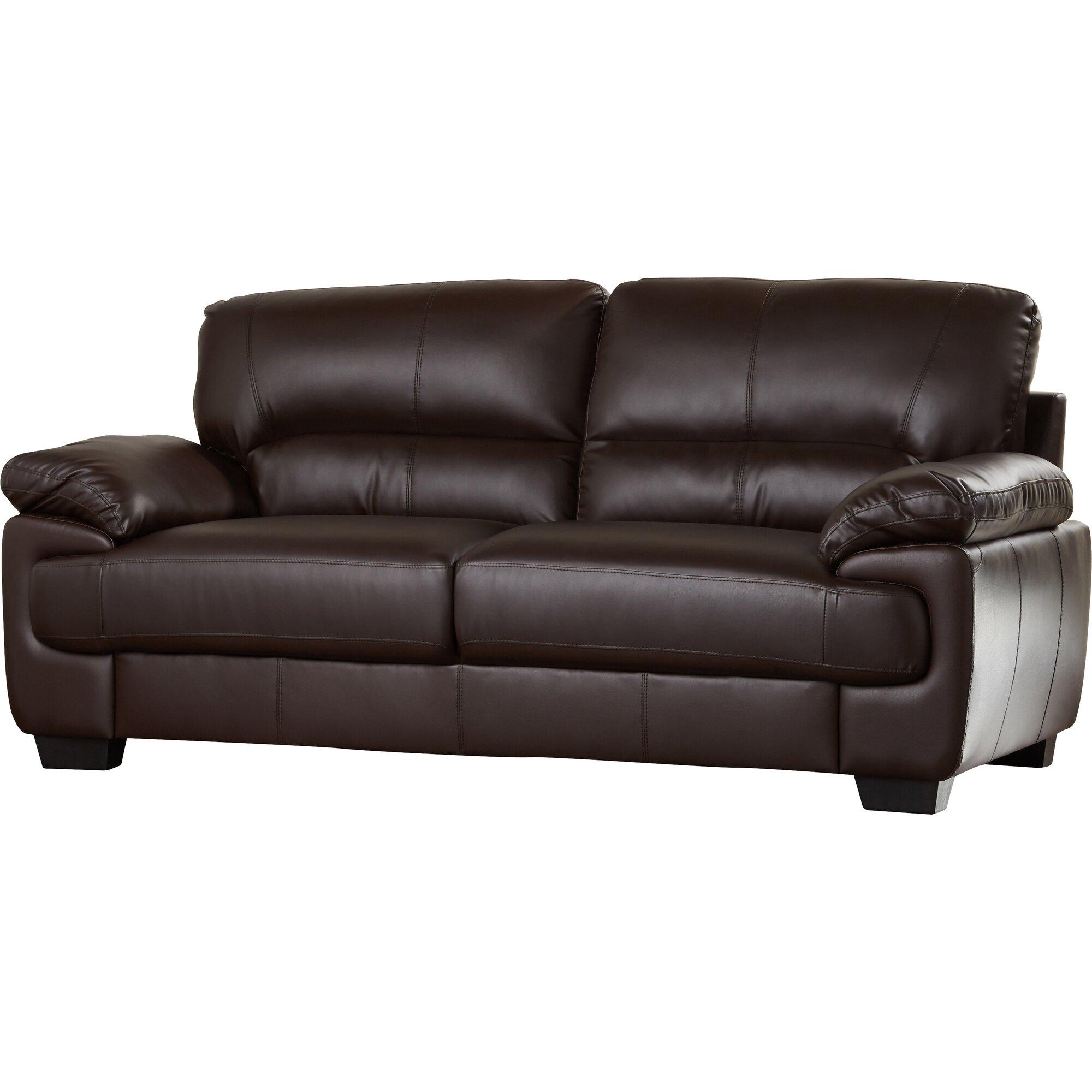 Classicliving 3er sofa erwin bewertungen Sofa dampfreiniger