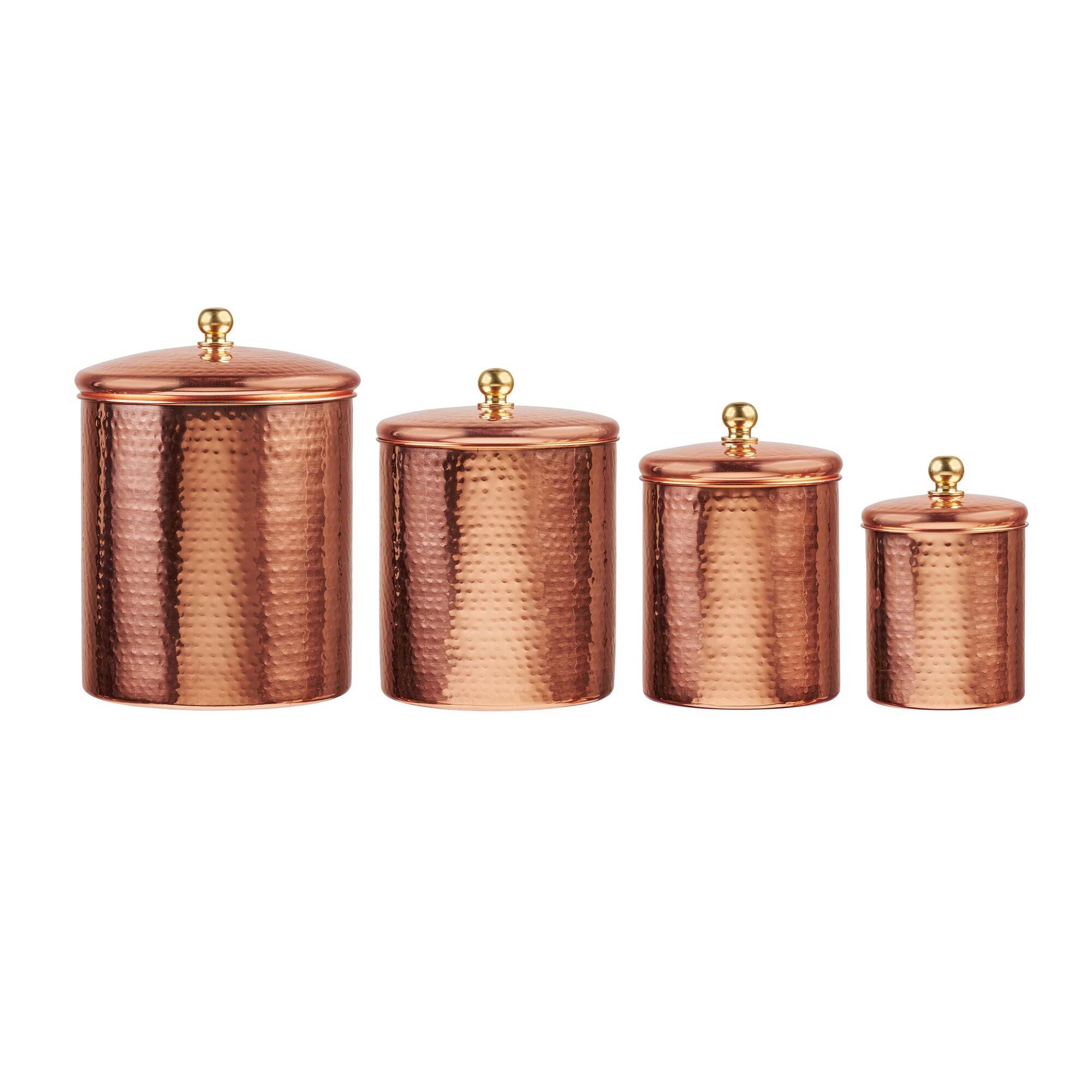 Elegant Kitchen Canisters. Elegant Along With Stunning Homesense ...