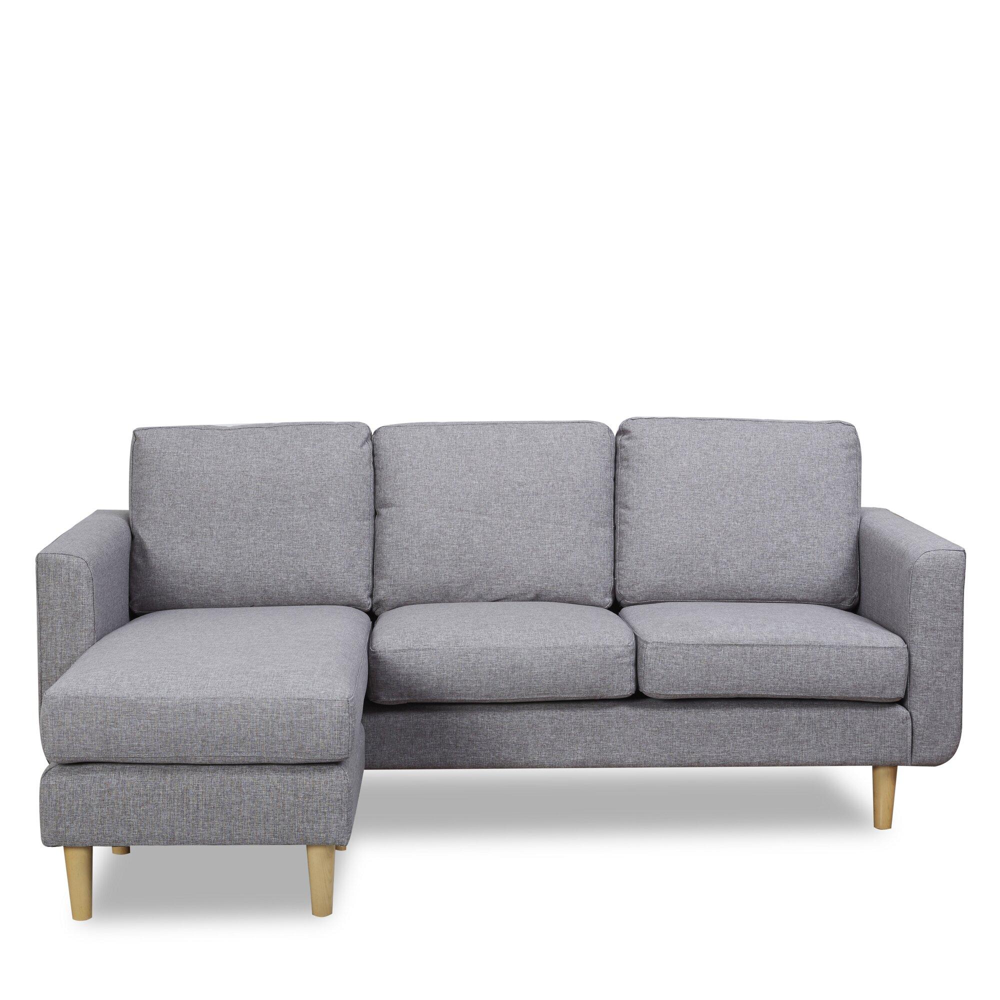 modern you ecksofa lorenzo mit bettfunktion bewertungen. Black Bedroom Furniture Sets. Home Design Ideas