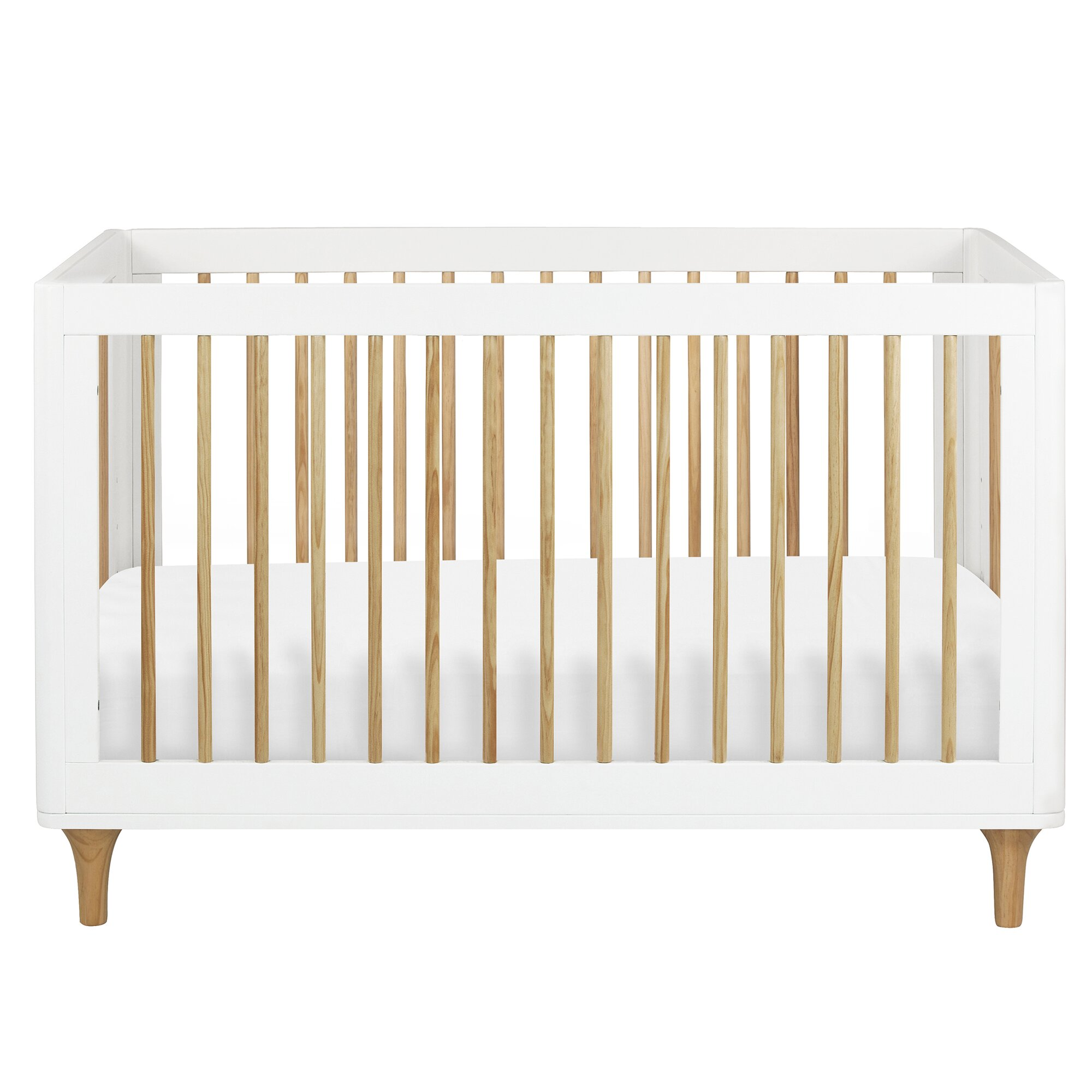 babyletto baby cribs and nursery furniture ship free at