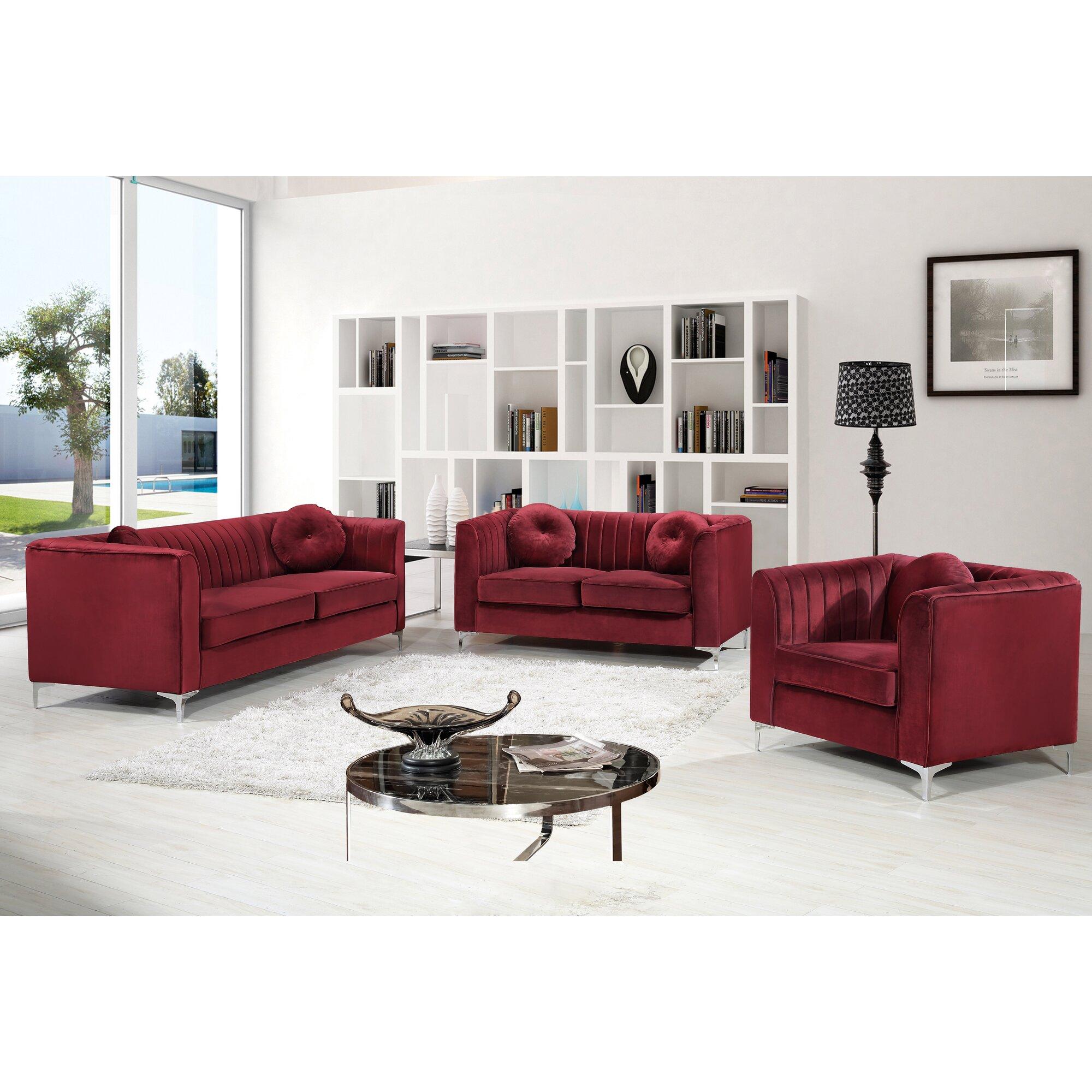 Panache Sofa Best Decoration And Craft 2017