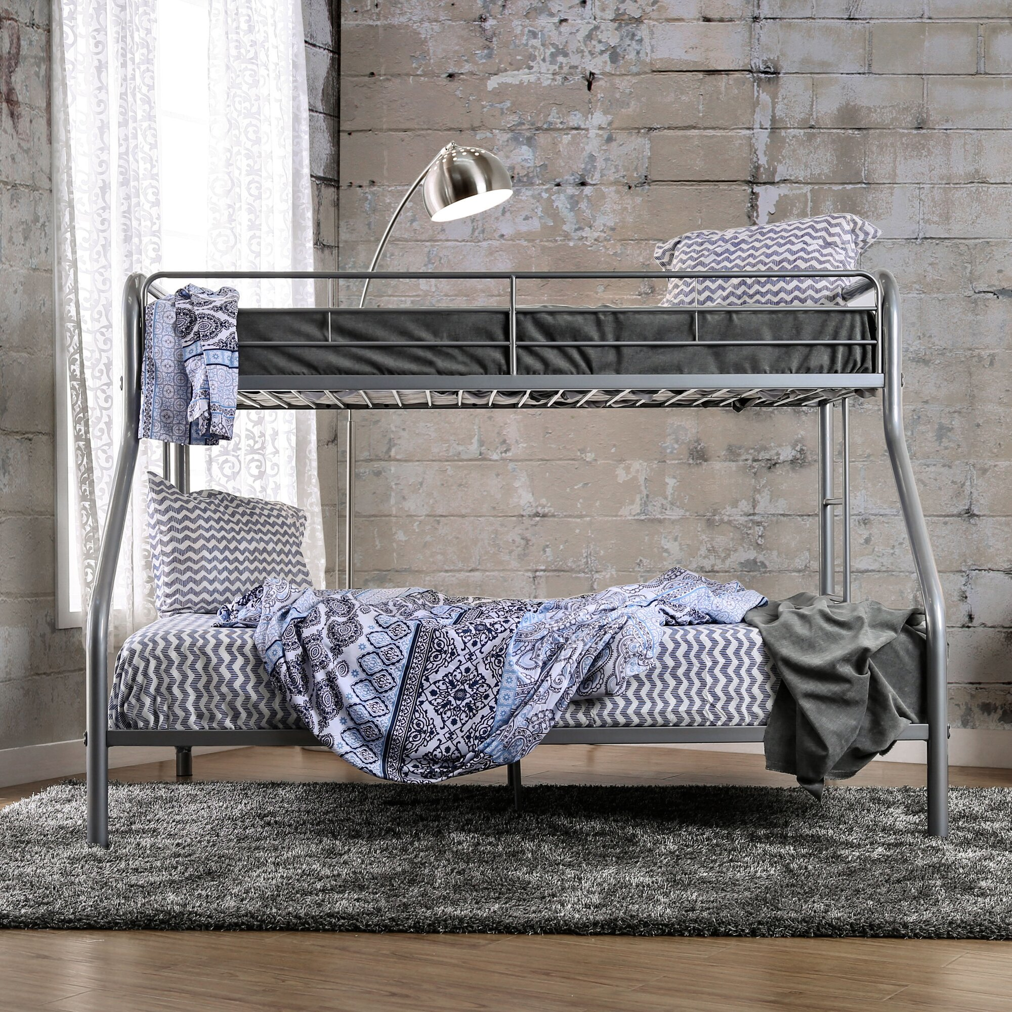 Queen Bunk Beds For Sale Queen Murphy Beds For Sale