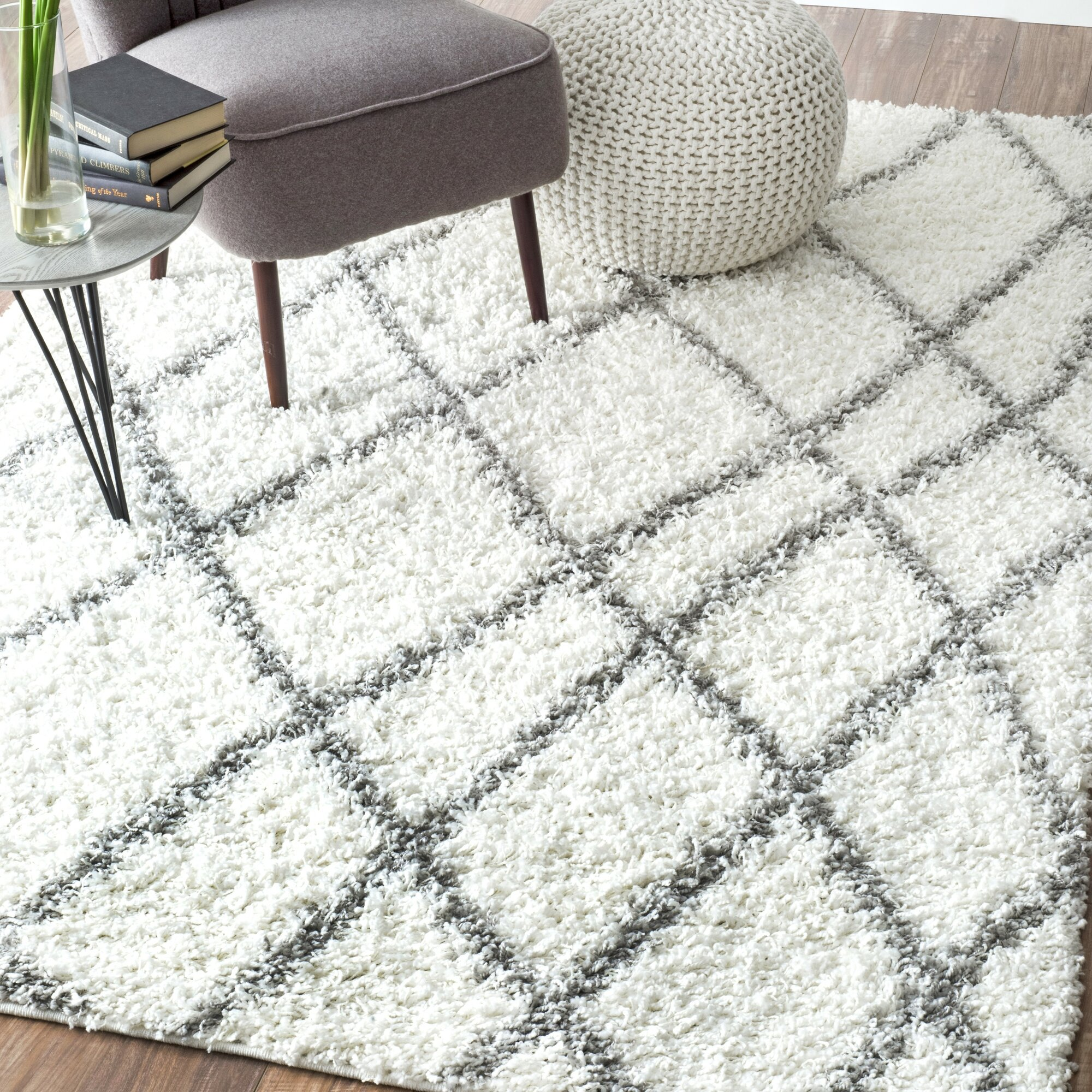 Rugs And Home Design Visalia Ca ~ Instahomedesign.us