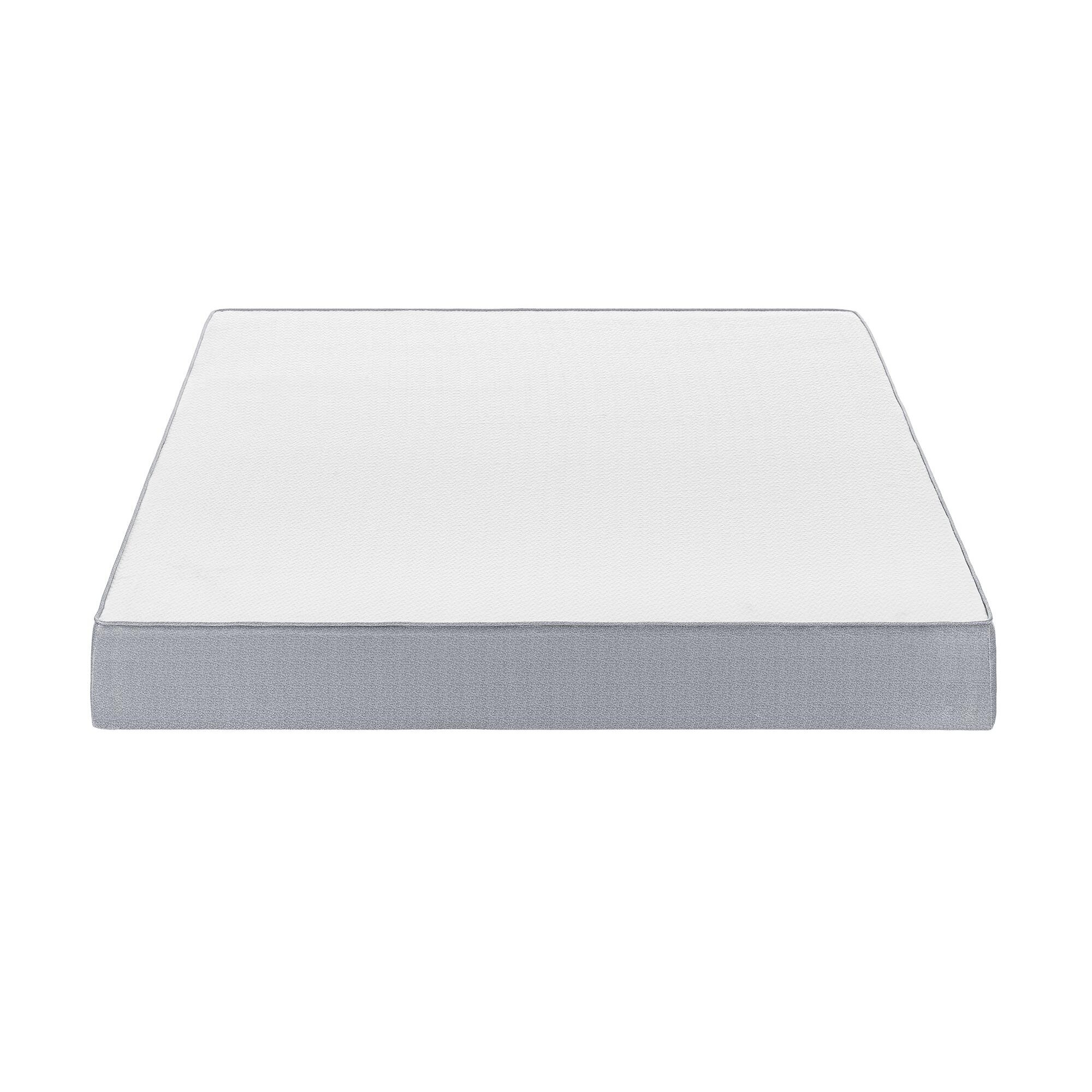 Anew edit 7 medium memory foam mattress reviews Mattress sale memory foam