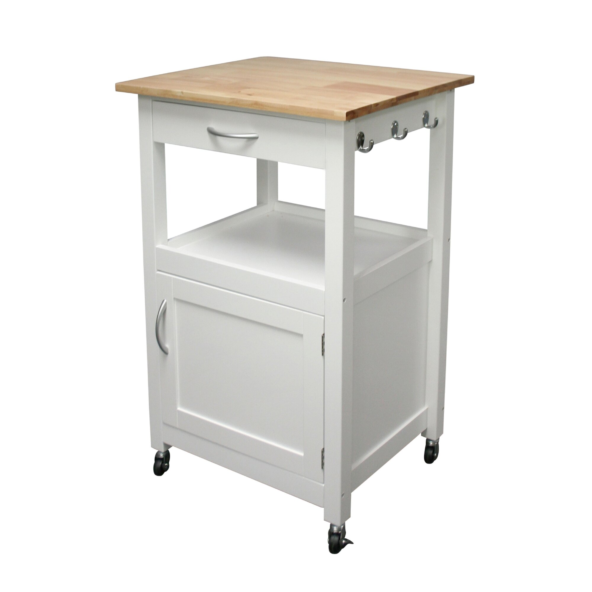 Uncategorized Kitchen Carts And Islands kitchen islands carts youll love wayfair