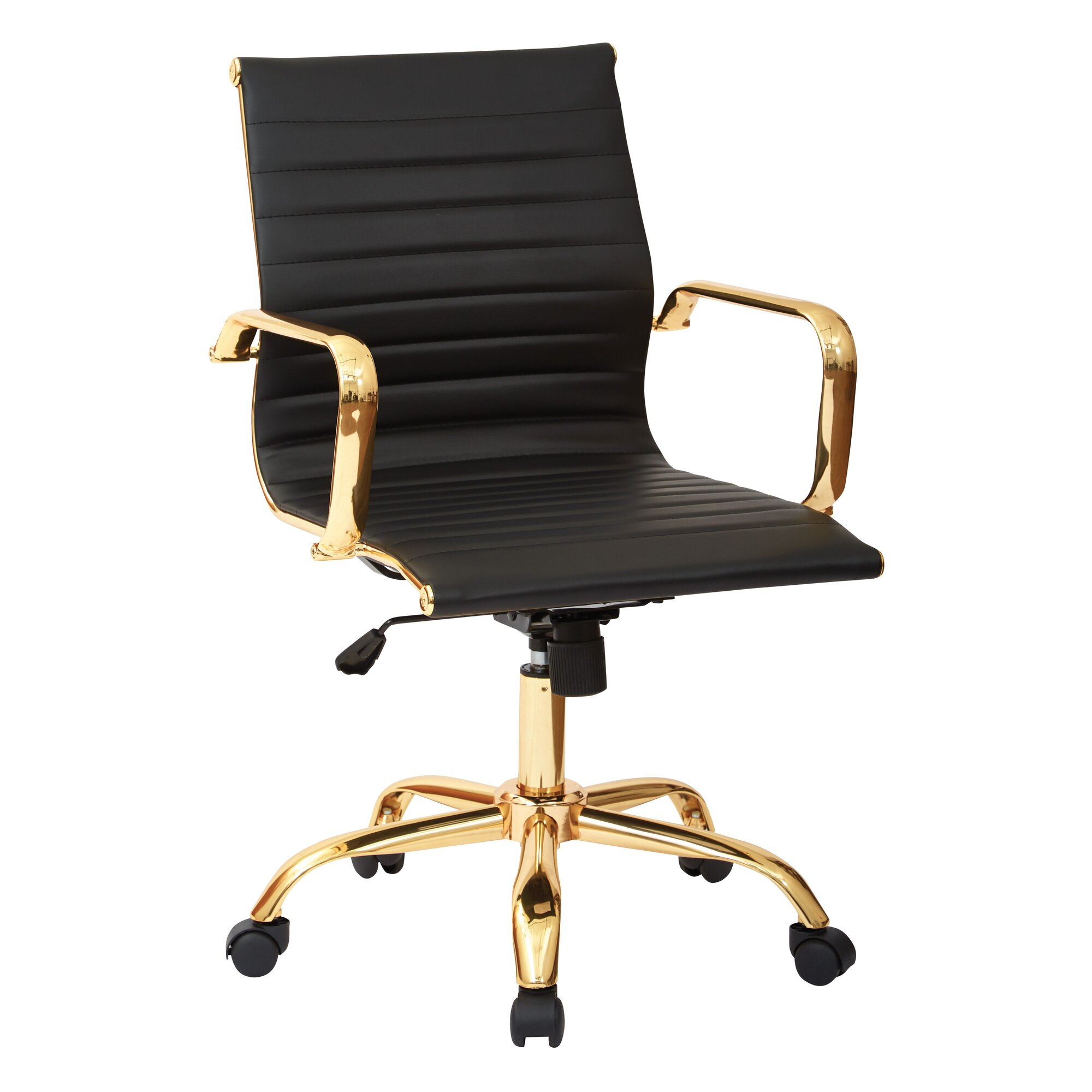 Emmy Desk Chair