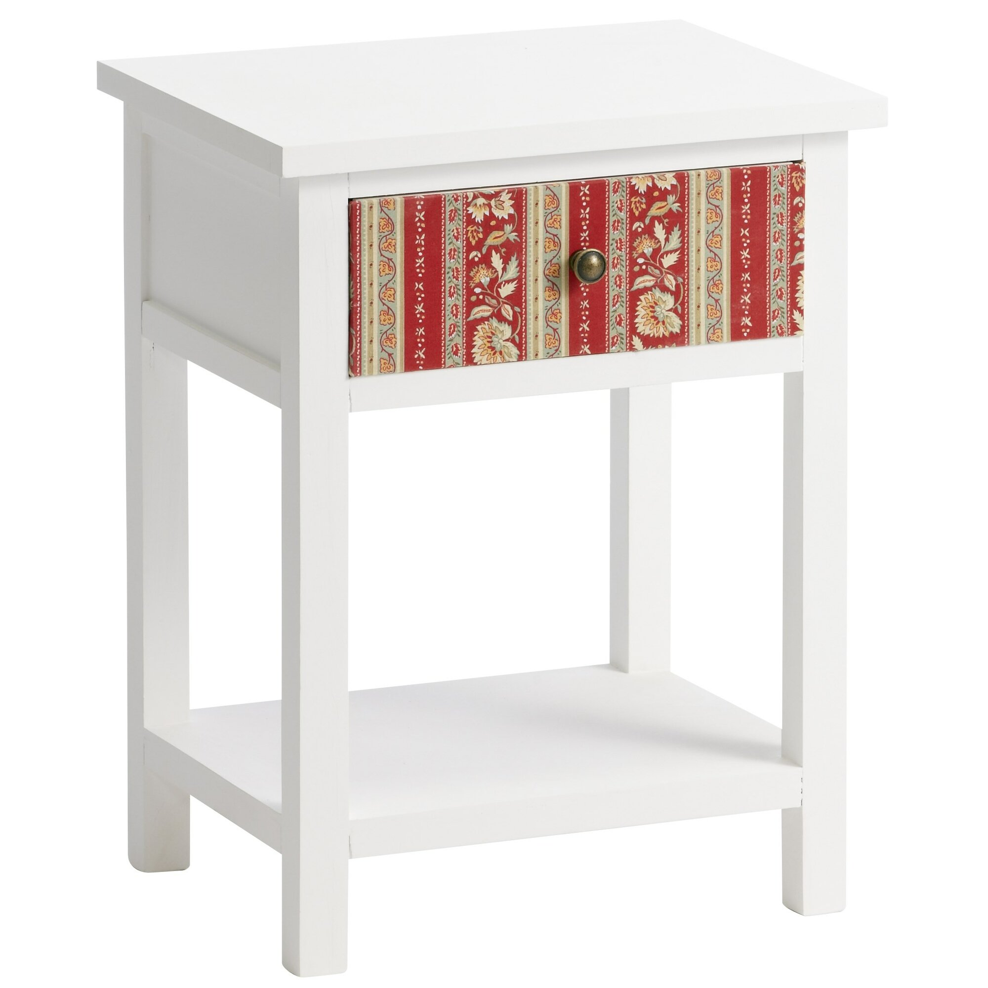 home loft concept telefontisch. Black Bedroom Furniture Sets. Home Design Ideas