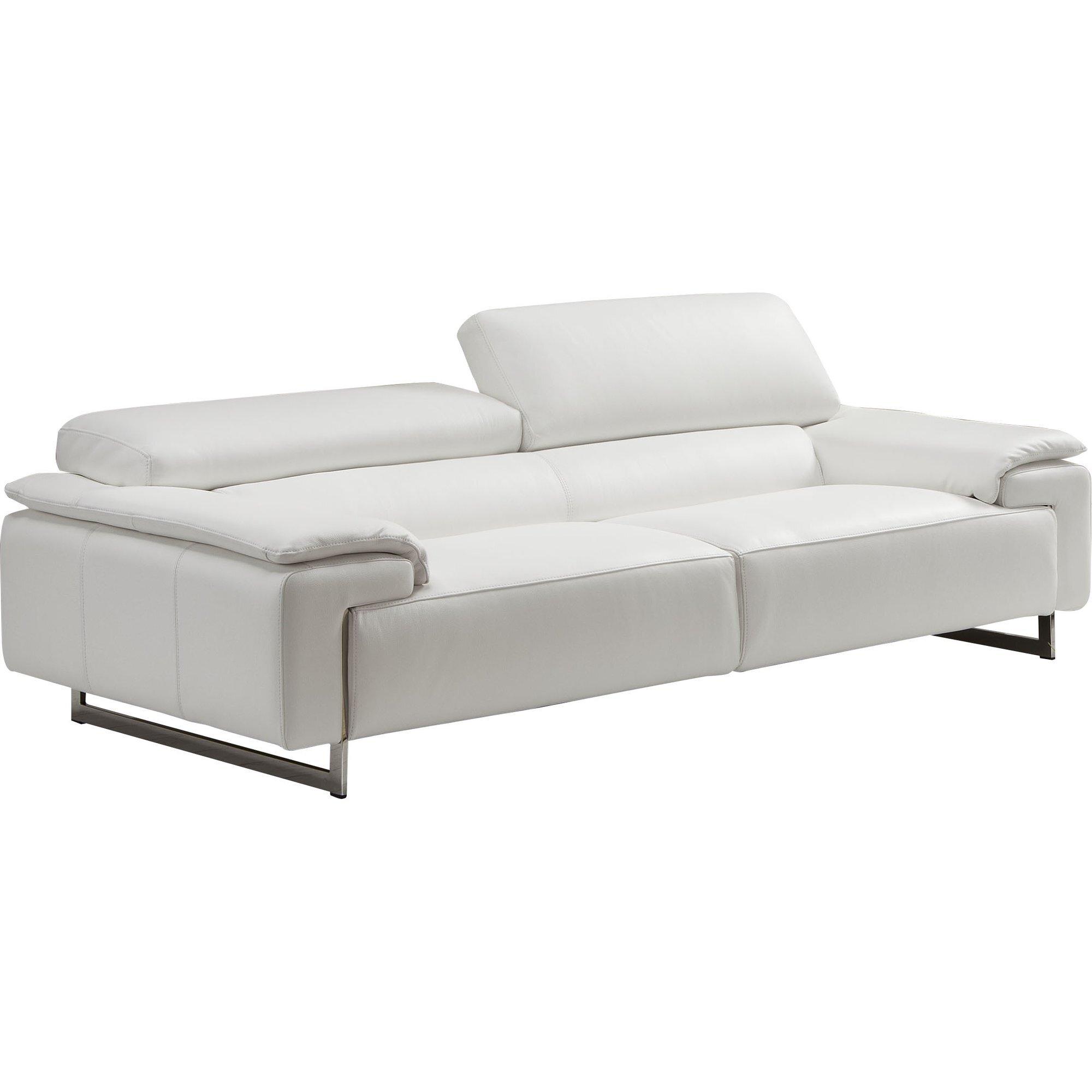 Opera divani 3 sitzer sofa vanity bewertungen Sofa dampfreiniger
