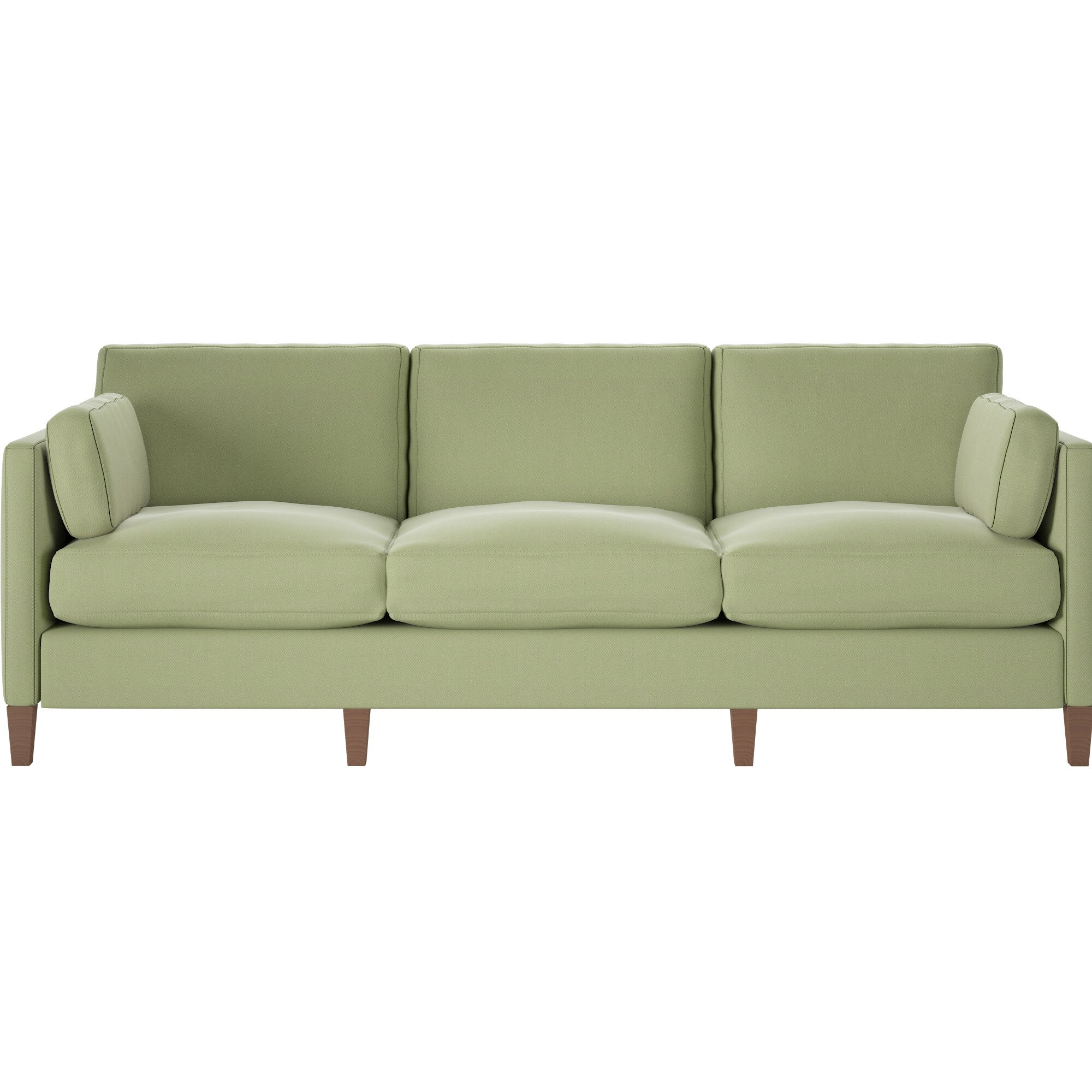 Wayfair Custom Upholstery Caroline Sofa Reviews