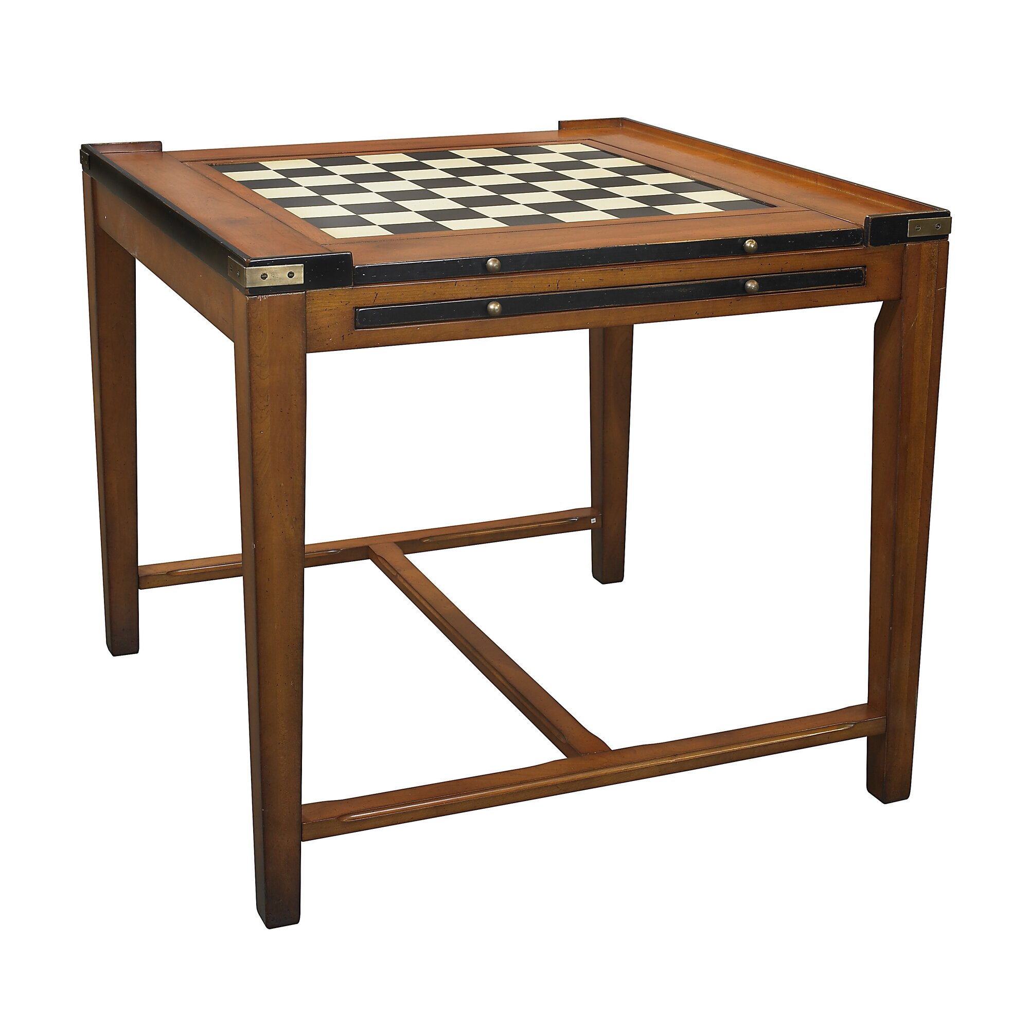 Game Coffee Tables Instacoffeetable
