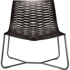 Kent Side Chair by Modloft