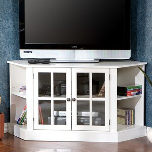 Sommerville 46 TV Stand by Darby Home Co
