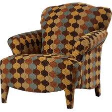 Armchair by Latitude Run