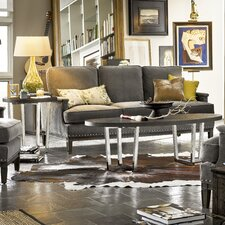 Dorchester Coffee Table Set by Universal Furniture