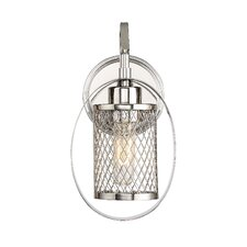 Koger 1-Light Wall Sconce