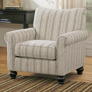 Milani Arm Chair
