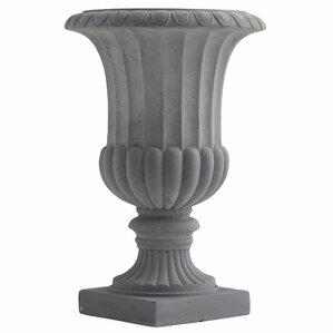 Ashleigh Urn Planter