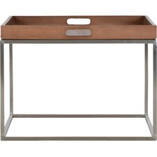 Scout Tray Table by EQ3