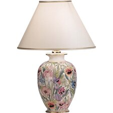 giardino table lamp