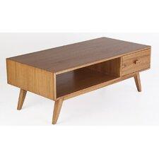Edelmar Coffee Table by dCOR design
