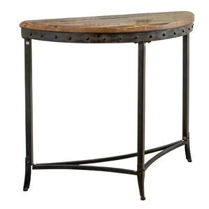 Taliah Console Table