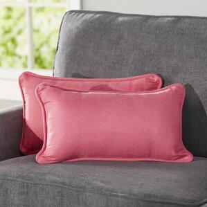 hargreaves lumbar pillow set of 2
