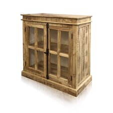Faycelles 2 Door Cabinet by Laurel Foundry Modern Farmhouse