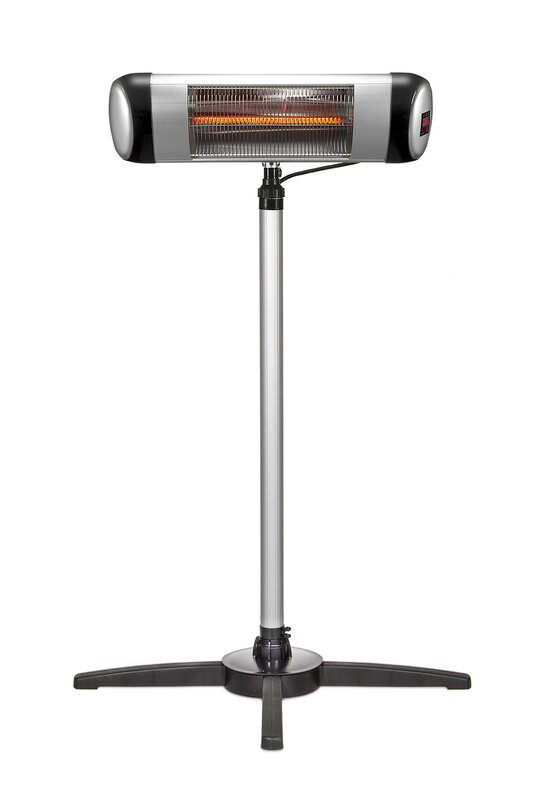 ... Electric Patio Heaters; SKU: GTEE1011. Default_name