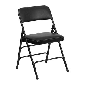 Attractive Hercules Series Folding Chair