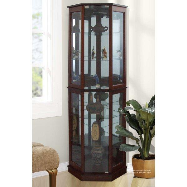 Shop 885 Display Cabinets Wayfair