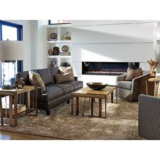 Zavala 2 Piece Coffee Table Set by Lexington