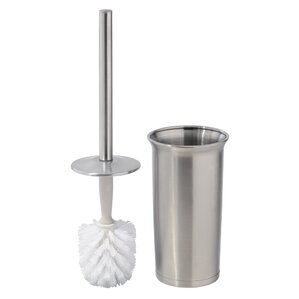 forma free standing bowl brush