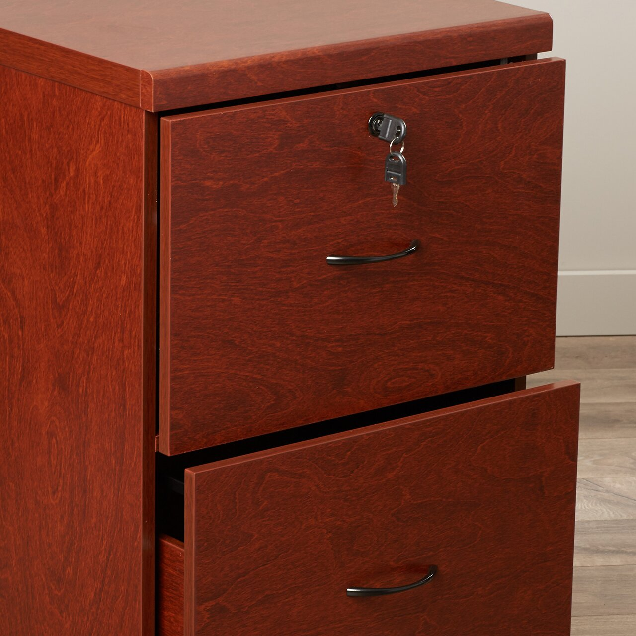 Best File Cabinet Brands ~ Instacabinets.us
