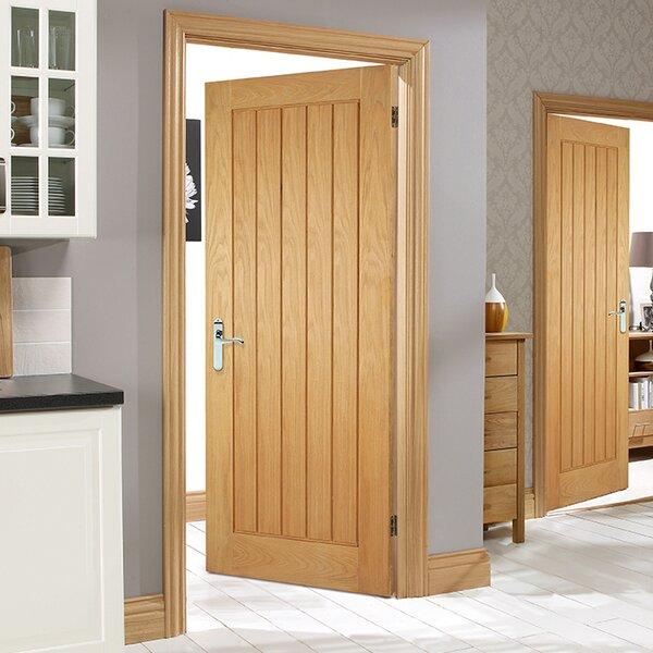 Internal doors for Exterior doors northern ireland