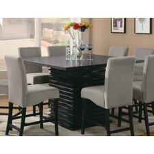 Modern 8 + Seat Dining + Kitchen Tables | AllModern
