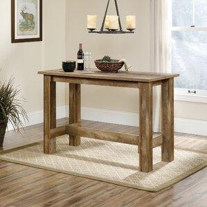 maturango counter height dining table. Interior Design Ideas. Home Design Ideas