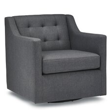 Eden Armchair by Sofas to Go
